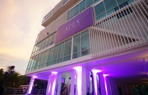 Apex Medical Center Phuket