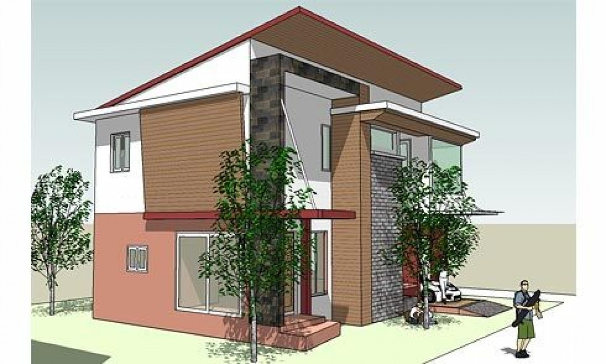 2 Home Architect & Construction Design