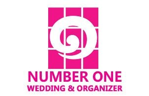 Number One Wedding Organizer